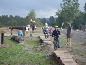 2013-CR-Bike-Park-Blowout-186-640x480