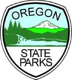 LOGO - Oregon State Parks